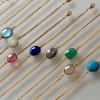 lana london blue bracelet