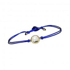 amalia large bracelet
