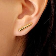 andie ear cuff
