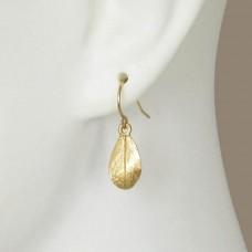 ava mini earrings