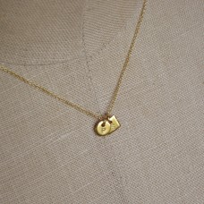 bailey necklace