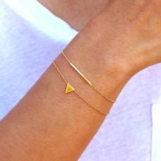 cori bracelet