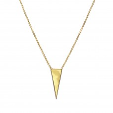 cori necklace