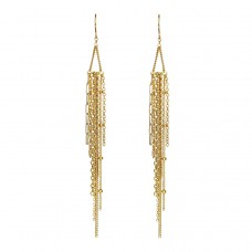 dani small earrings