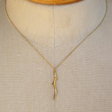 drea small necklace