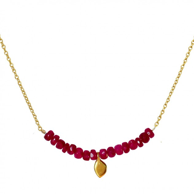 erin ruby necklace