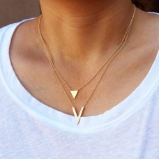 eva necklace