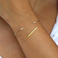 elle bracelet