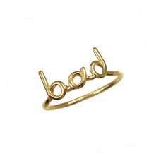 "jamie thin ""bad"" ring"