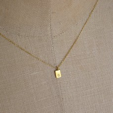 judy necklace