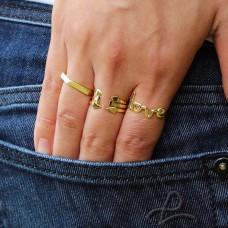 justine rings