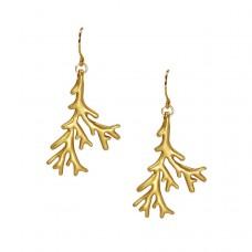 kaia earrings