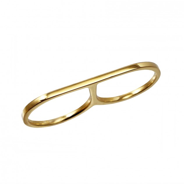 kat double ring
