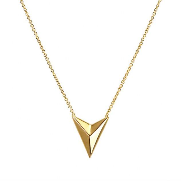 katy necklace