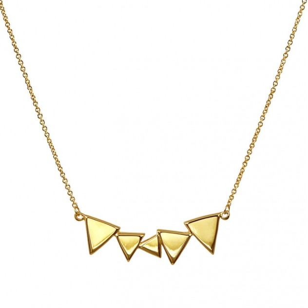 lena necklace