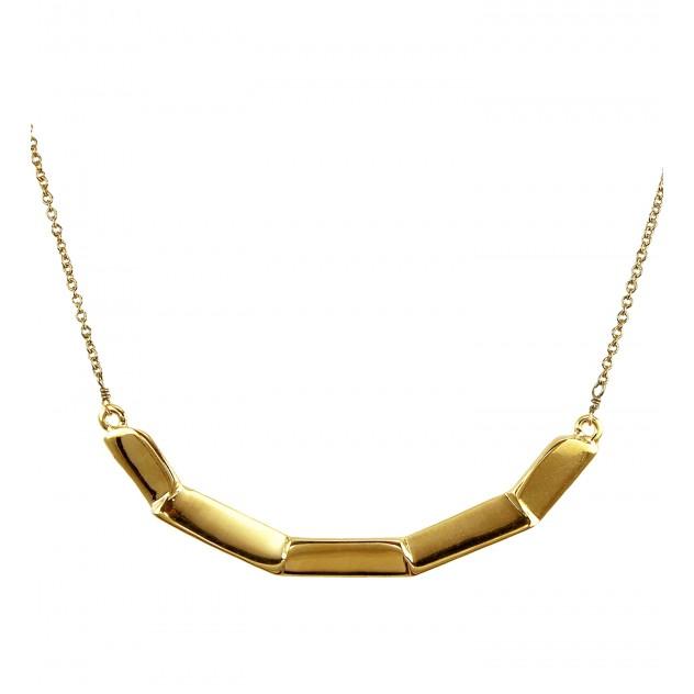 maren necklace