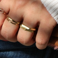 maren ring