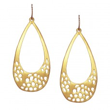 marisa large earrings