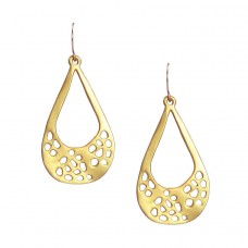 marisa small earrings