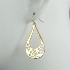 marisa small earrings