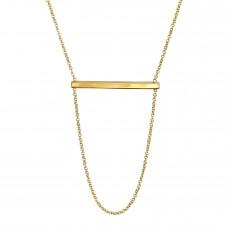 mel necklace
