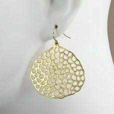 melinda large earrings