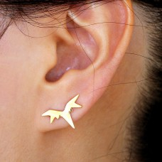 petra ear cuff
