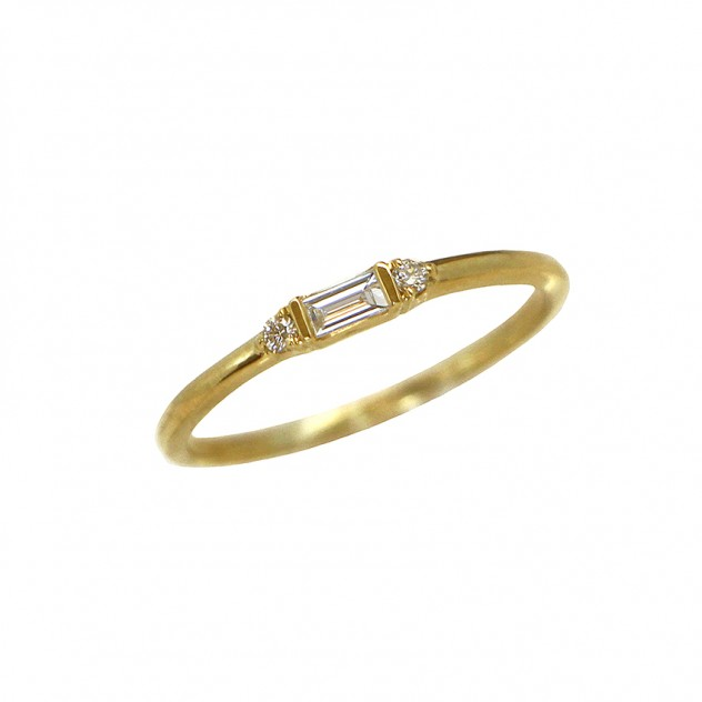 placide diamond ring