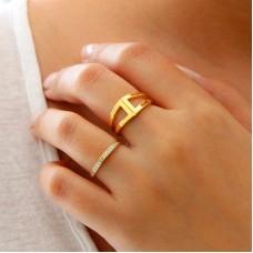 tatum ring