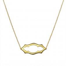 renee small necklace