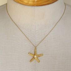 riley necklace