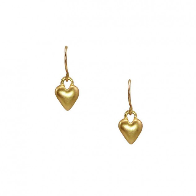 sabrina mini earrings