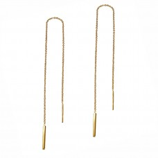 shay earrings