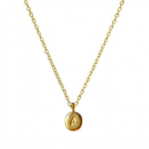 valerie necklace
