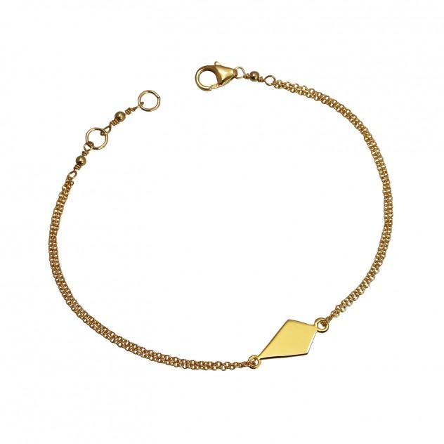 vita bracelet
